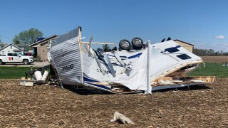 Brown County Storm damage Crushed Camper.jpg