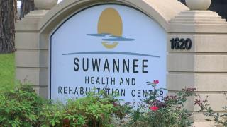 15 cases of coronavirus linked to Suwannee County Facility