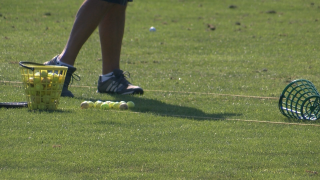 Helena High, Capital Golf programs preparing for anything to open fall