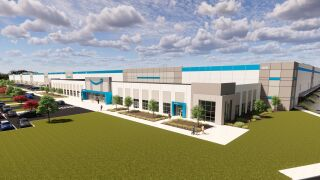Amazon Delta Township fulfillment center.jpeg