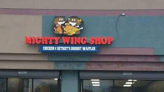mighty wing shop.jpg