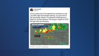 severe tstorm warning.jpg