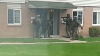 swat raid of apartment in denver.jpg