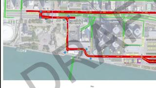 Detroit Grand Prix exploring move back to Downtown Detroit in 2023