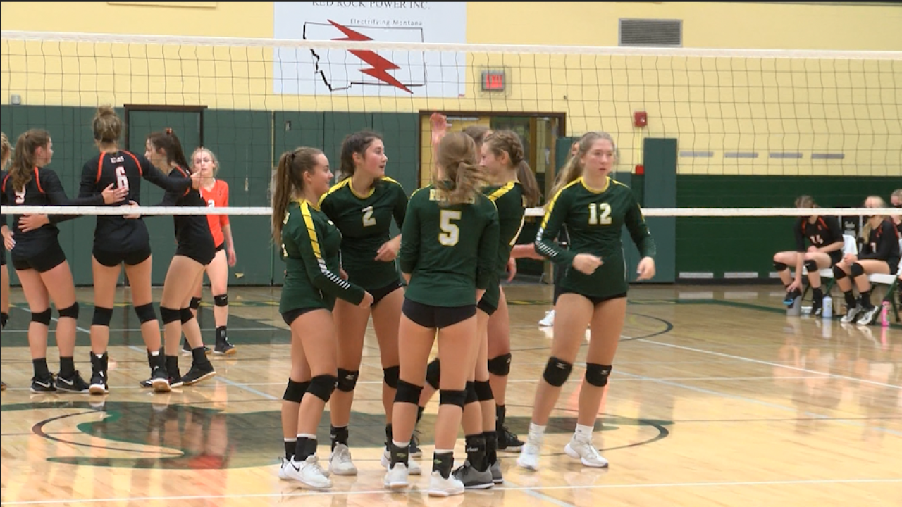Great Falls CMR volleyball.png