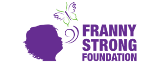 franny strong.PNG