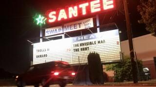 santee drive-in theatre.jpg