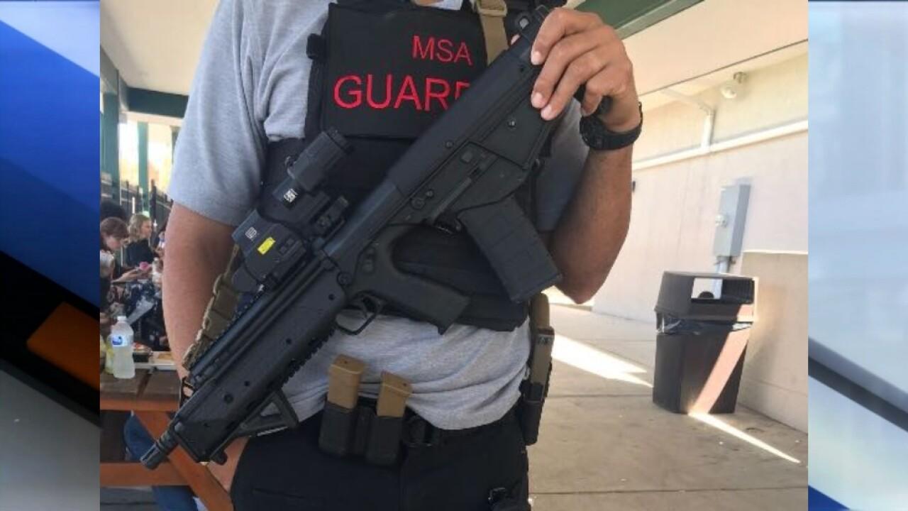 school guard.jpg