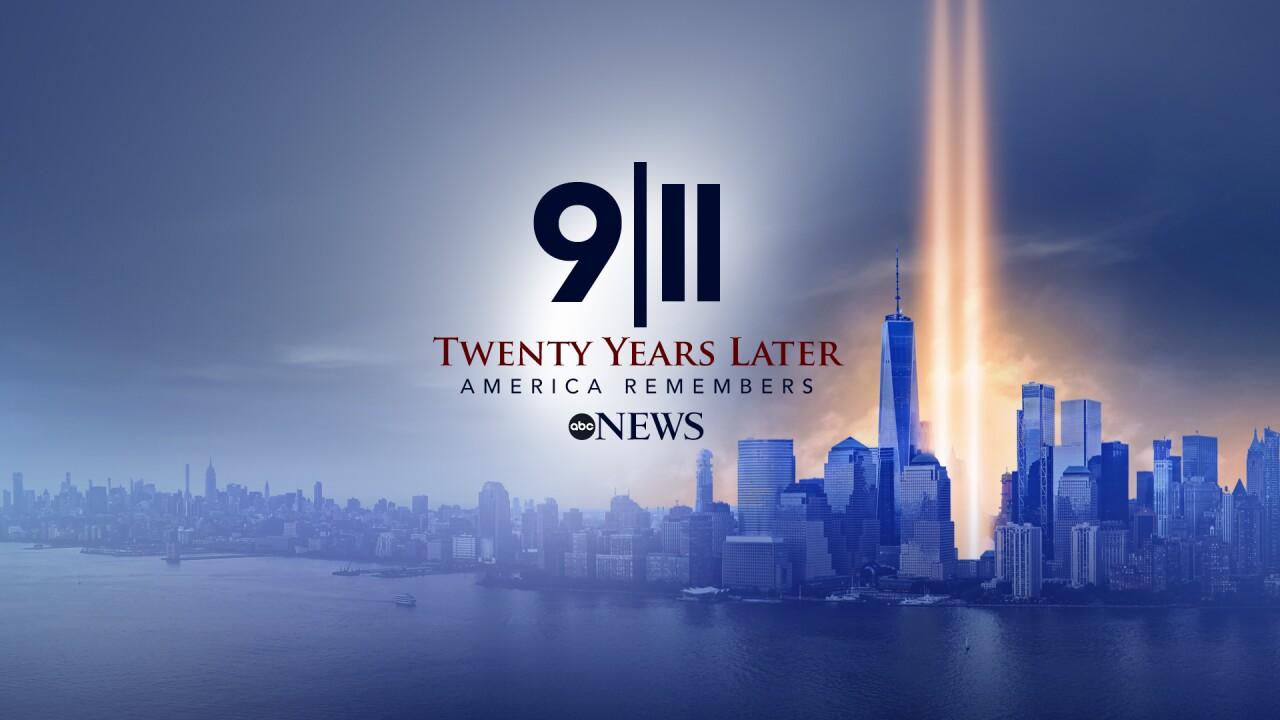 911 TWENTY YEARS LATER.jpg