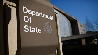 State Department expected to issue warning against all foreign travel during COVID-19 pandemic