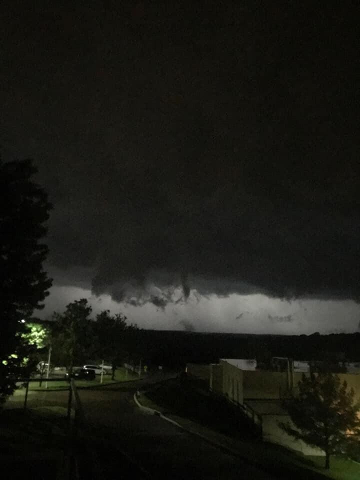 jefferson city tornado 7.jpg