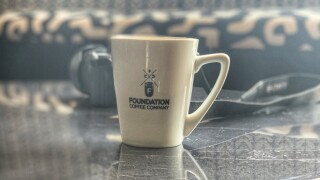 patachou cup.jpg
