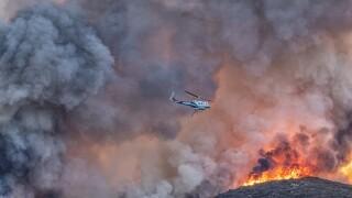 Japatul Fire.jpg