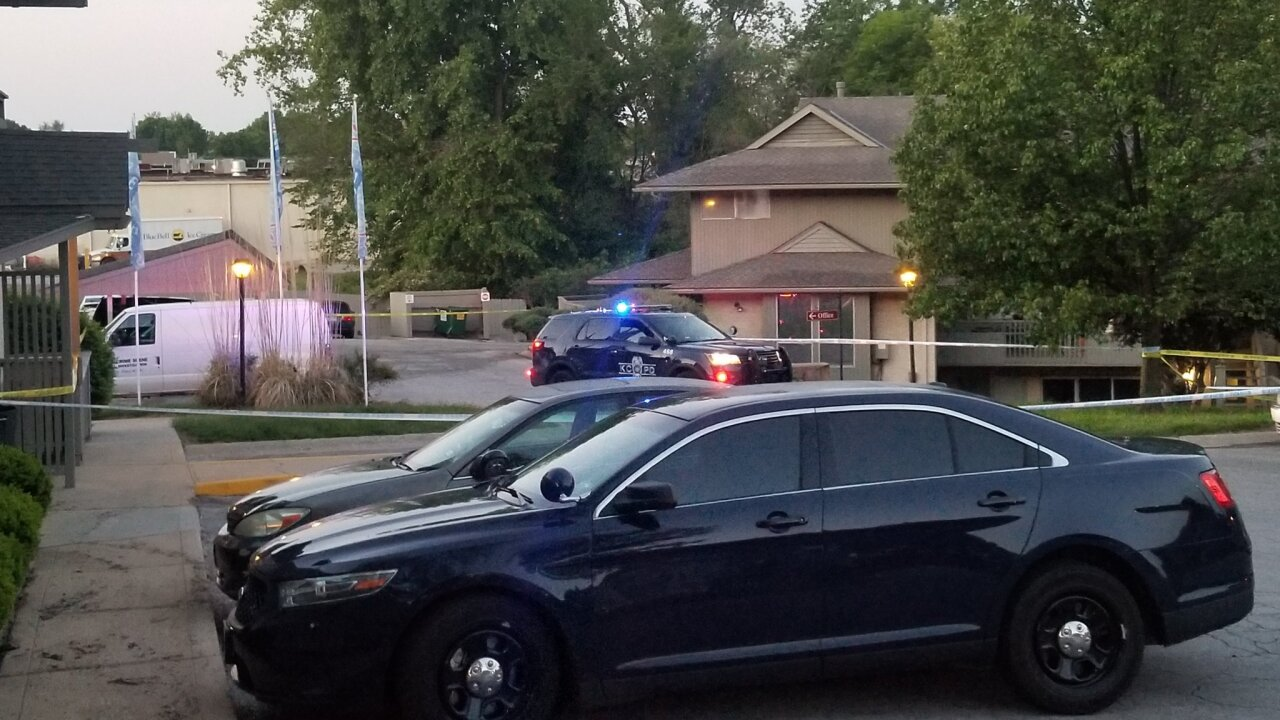 teenager shot and killed at northland apartment complex.jpg