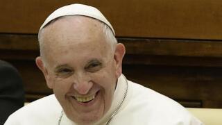 Pope scraps abuse tribunal for negligent bishops