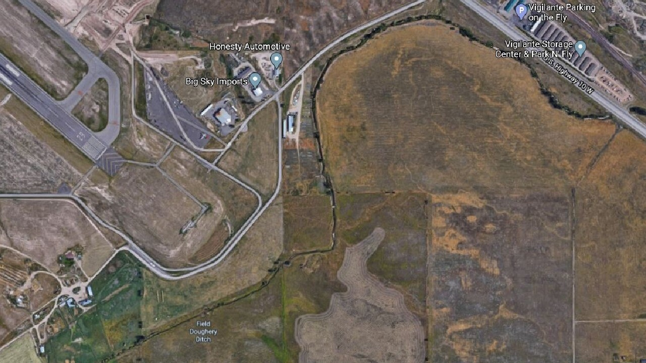Grant-Creek Google Map.jpg
