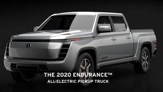 Lordstown endurance truck.jpg