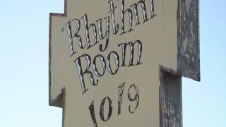 The Rhythm Room.png