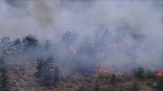 horsetooth reservoir fire sept2019.jpg
