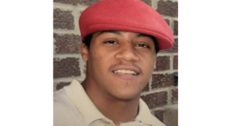 Body of Alonzo Brooks exhumed 'as part of the ongoing investigation,' FBI says