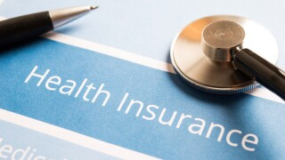 Know the Law – Health Insurance for College Students