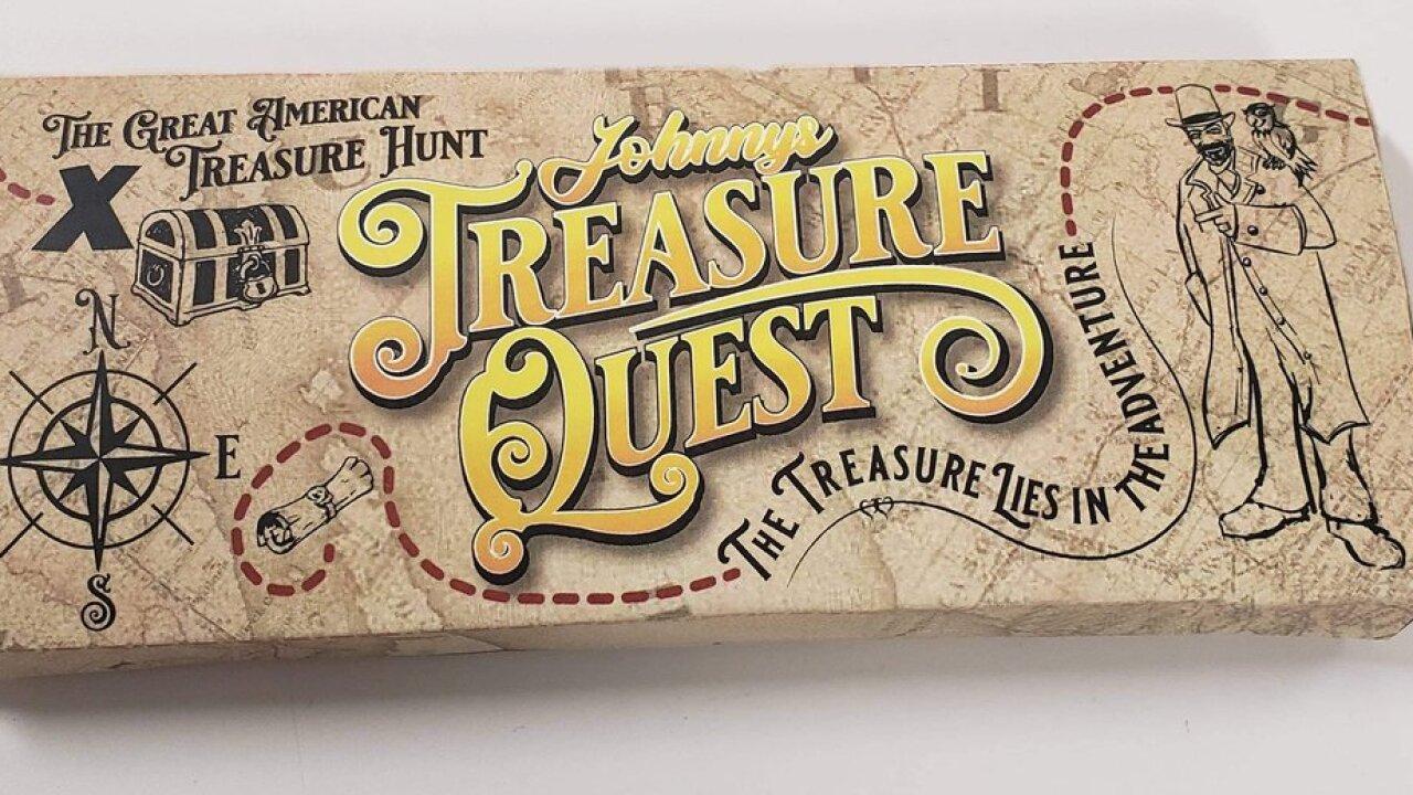 Treasure Quest.jpg
