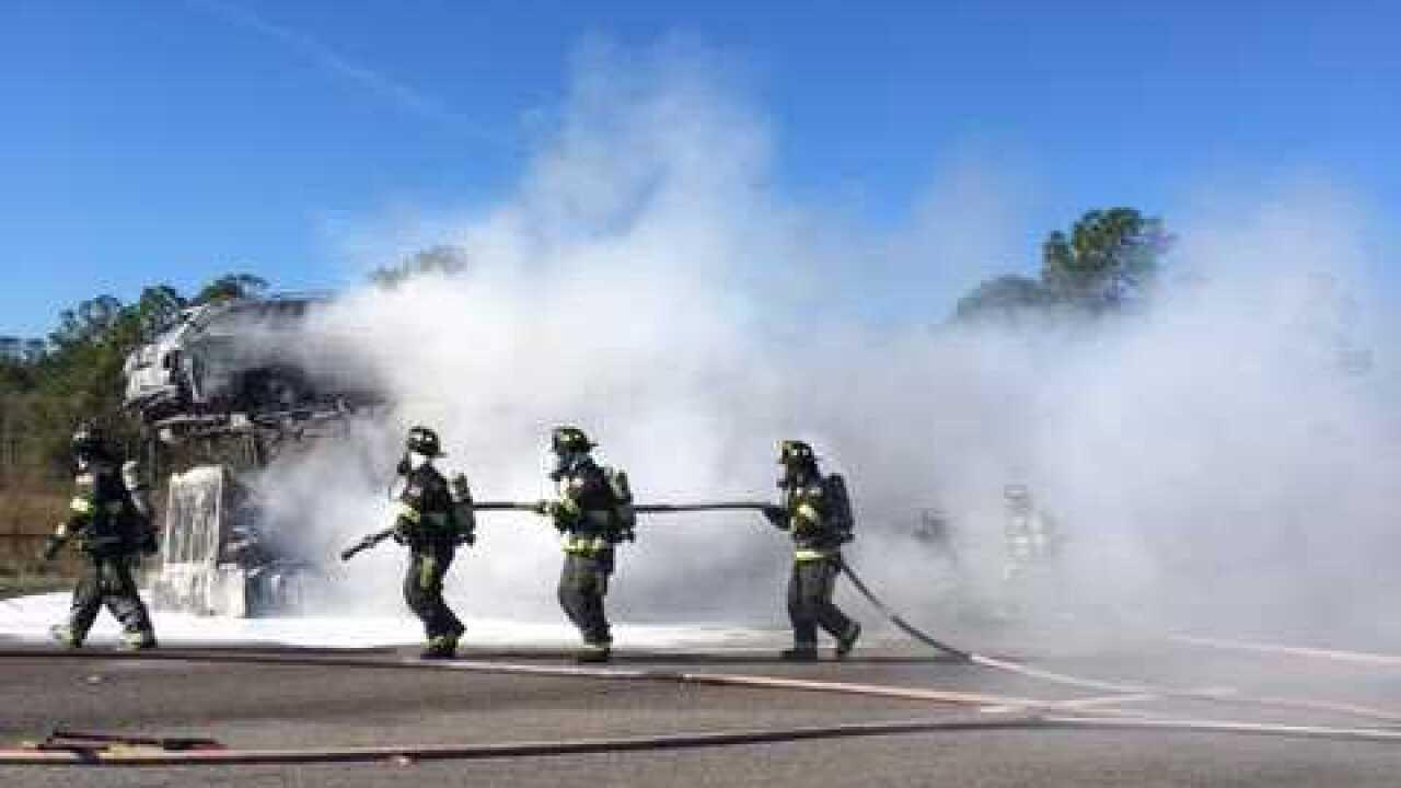 North Port truck fire 1-2-19 3.jpg