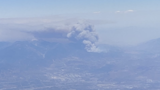 apple fire 8_1_2020 from flight.png