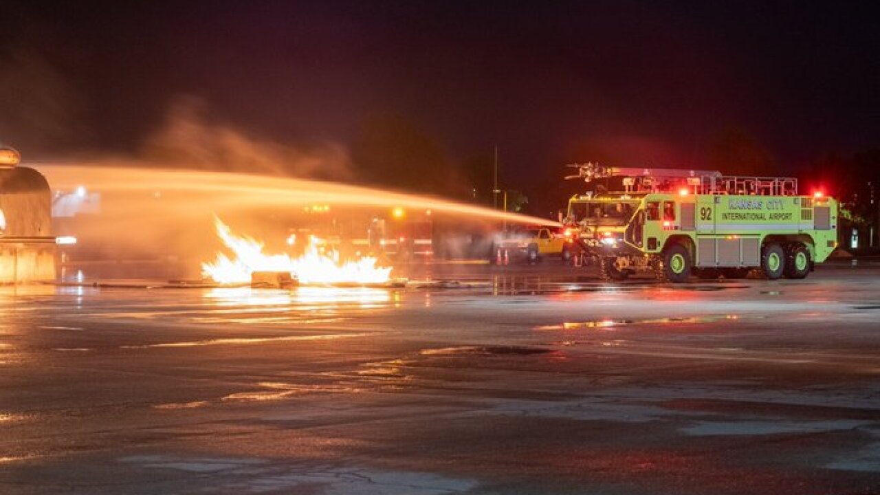 KCFD aircraft fire training 3.jpg