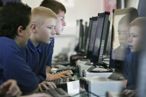 Missouri students may soon get option of free online courses