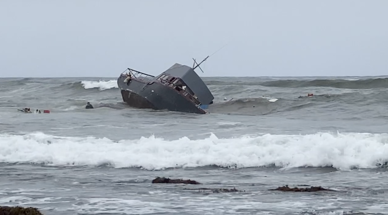 Point Loma boat crash.png