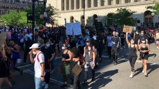 caleb protesters.jfif