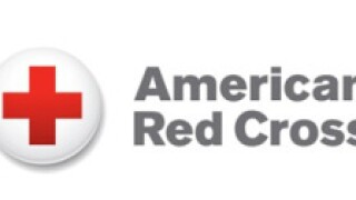 Red Cross looking for summer blood donations