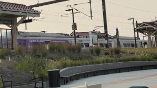 N-Line Train.jpg