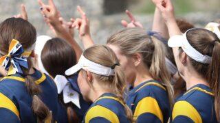 MSU Billings athletes post highest cumulative GPA in 8 years