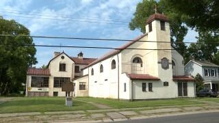 Eckstein School