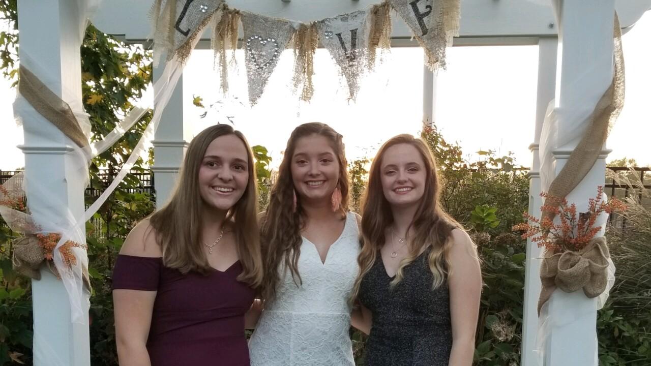 Faith , Caroline,  and Emily  (Smithfield High School).jpeg