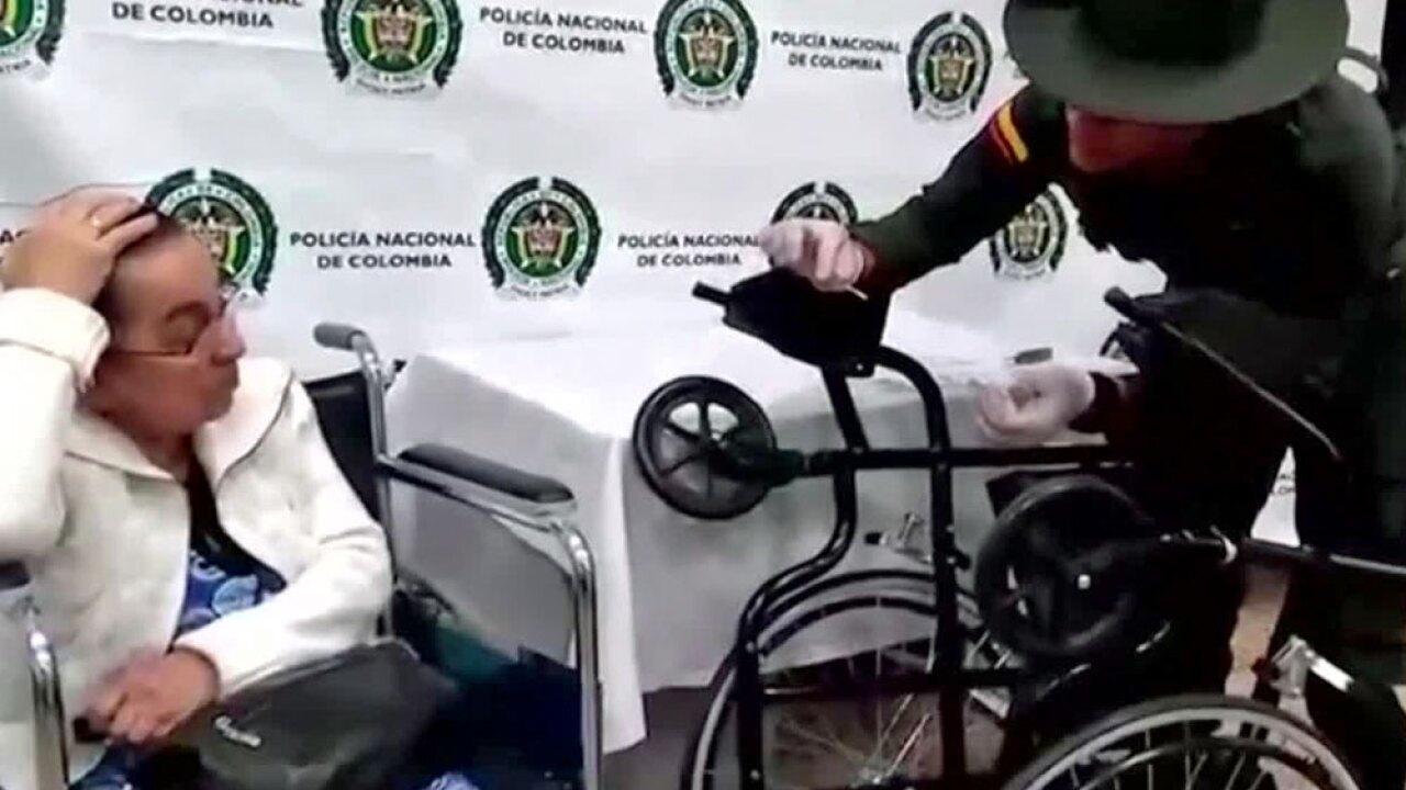 wptv-cocaine-wheelchair-.jpg