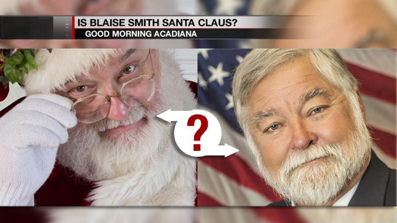 Blaise Smith Santa.JPG