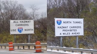 hazmat-signs-covington.jpg
