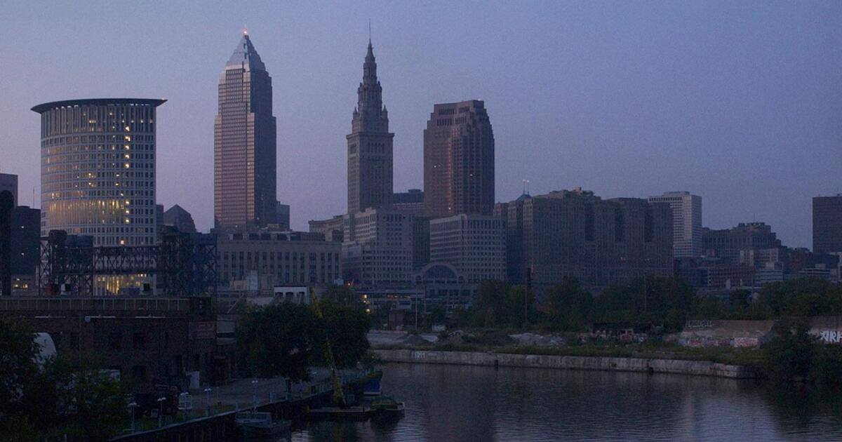 Ferro Corporation to reduce production at Cleveland plant ...