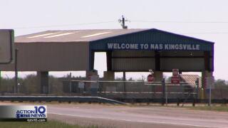NAS-Kingsville 0227.jpg