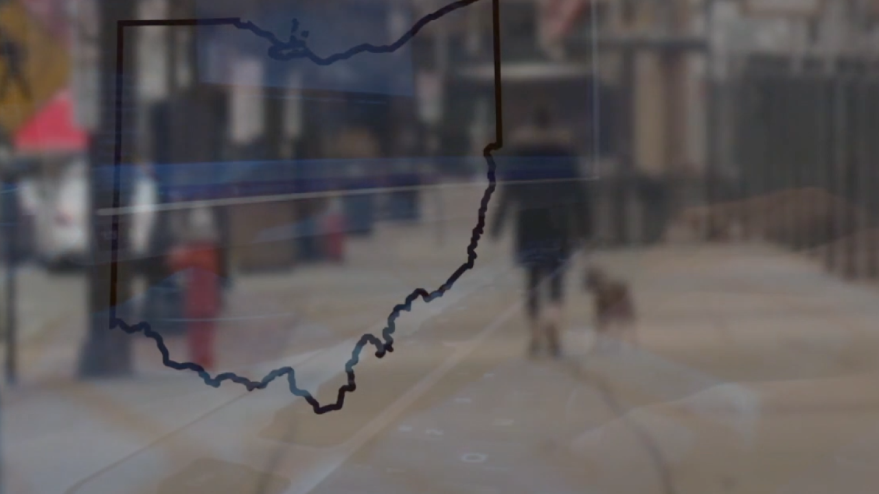 In-Depth: Could Ohio cut in $300 weekly federal aid hurt some struggling families?