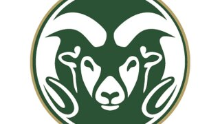 CSU Women win again