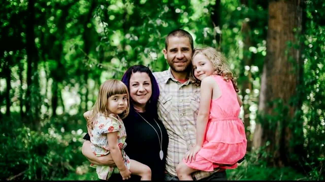 Missoula Family COVID 19 Fears2.jpg