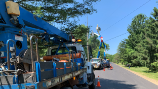 Consumers-Energy-crews-work-to-restore-power-in-Emmett-Township-June-15-2020.png