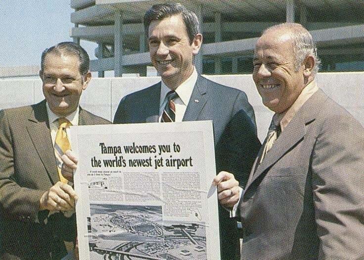 new airport.jpg
