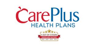 careplus_2021_logo.png