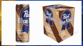 5377586_070319-wpvi-pabst-blue-ribbon-beer-vid.jpg