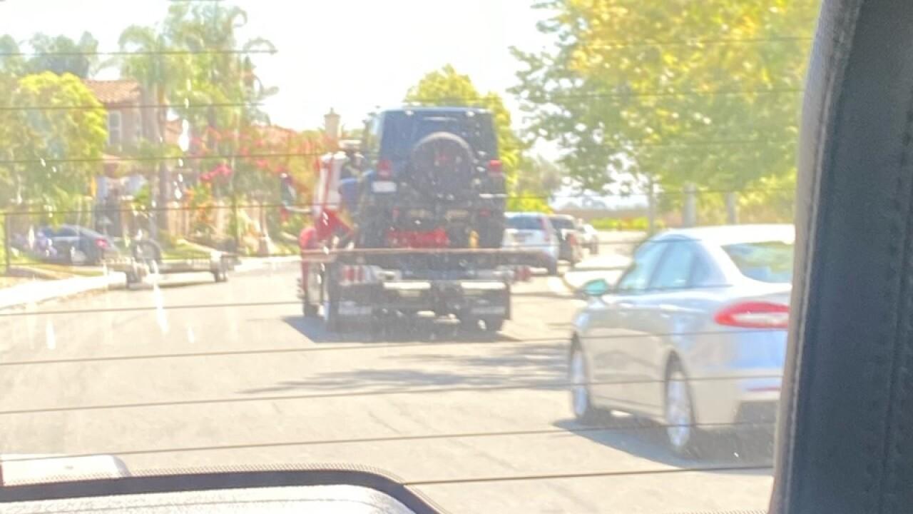 millete jeep towed 07_01_2021.jpeg